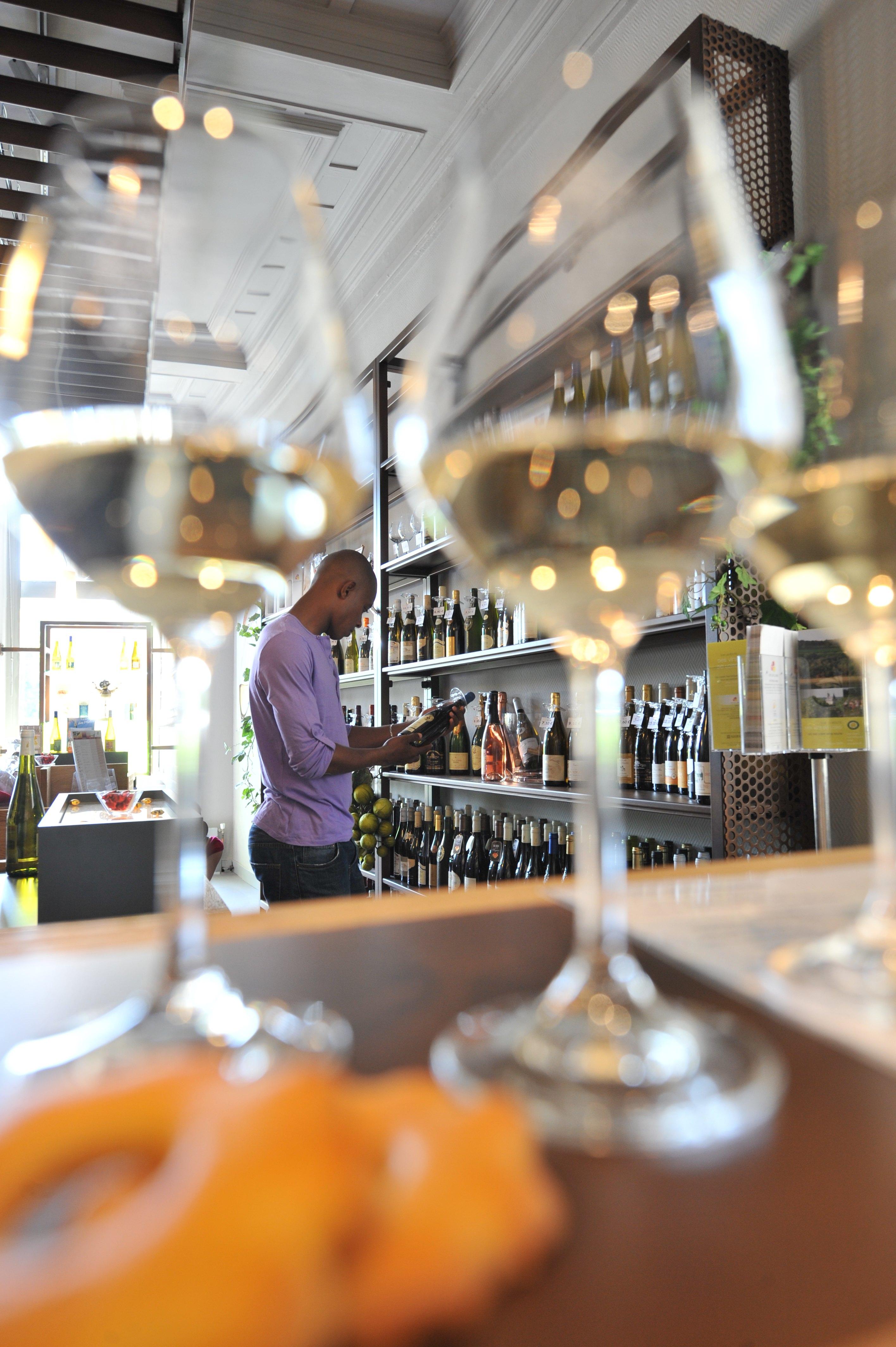 Vins De Nantes Les Tables De Nantes Muscadet Et Vins Du Val De Loire Nantes