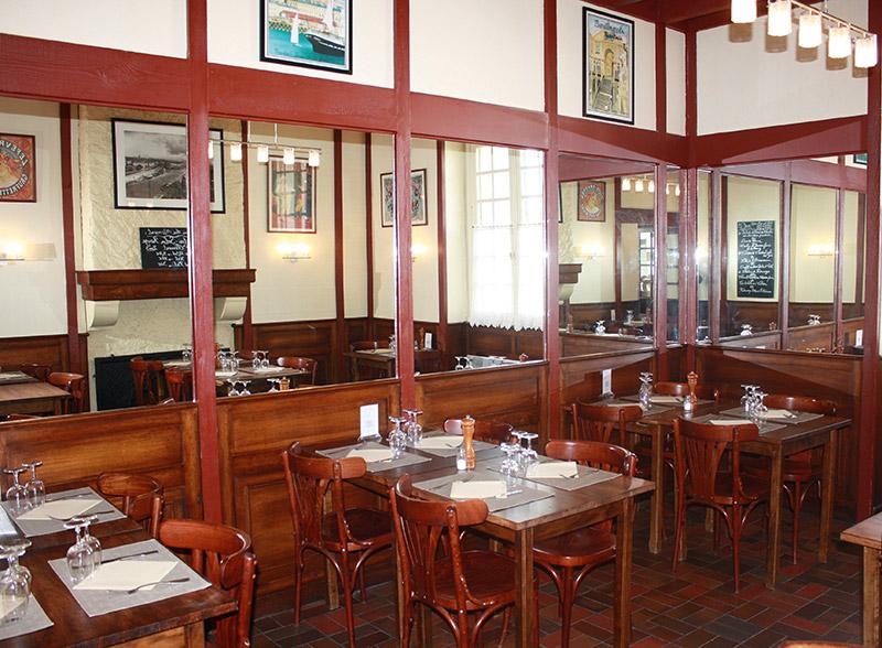 restaurant ma table restaurants et gastronomie