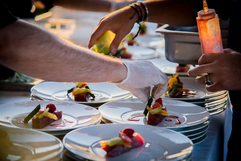 Rendez Vous Culinaires Nantes Les Tables De Nantes