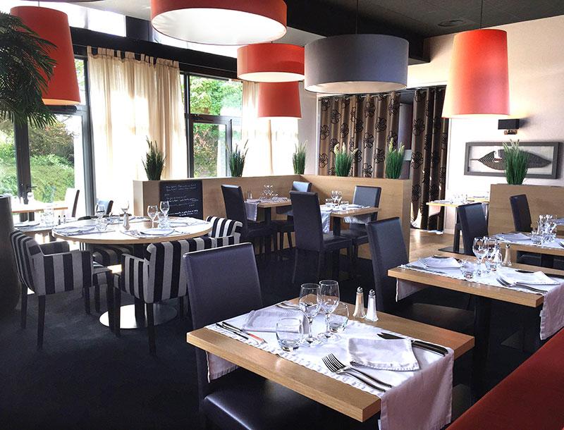 Restaurant le 20 restaurants et gastronomie nantes - Les meilleures tables de nantes ...