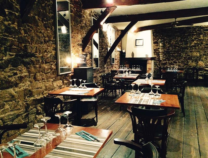 restaurant dilemme restaurants et gastronomie nantes les tables de nantes. Black Bedroom Furniture Sets. Home Design Ideas