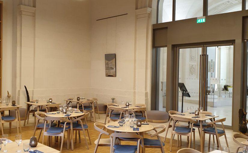 Café du Musée