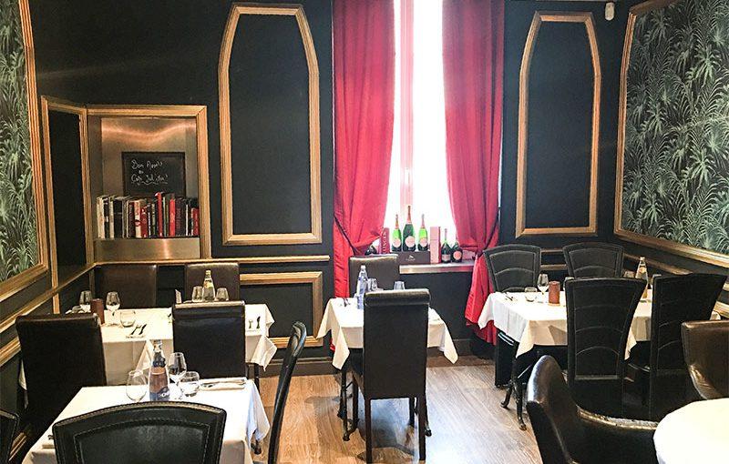 Café Jul'Mar